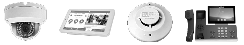 Griffin Communication Systems East Amp Northeast Texas
